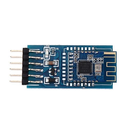 JDY-08 CC2540 CC2541BLE 4.0 Bluetooth modulis