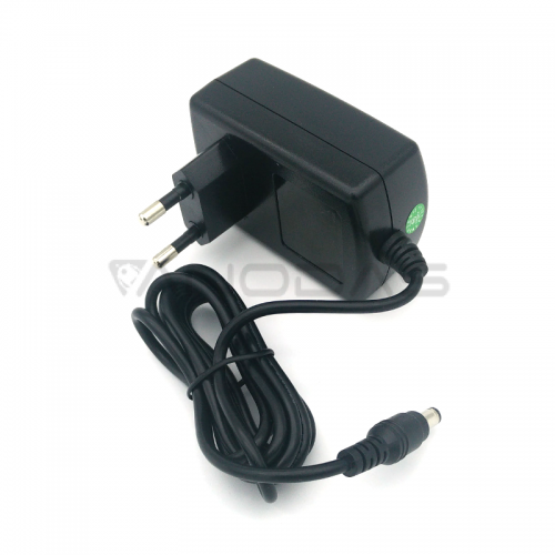 Power supply 5V 4A DC 5.5x2.1mm for Odroid XU4