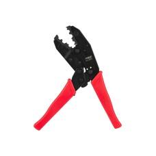 Įrankis antgalių užspaudimui HT301C