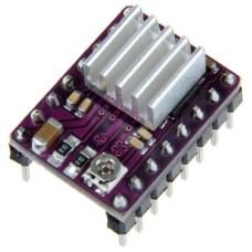 DRV8825 žingsninių variklių valdiklis