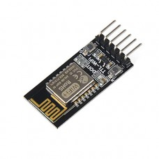 ESP8285 DT-06 Wifi to TTL module