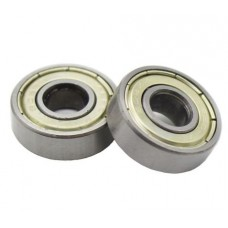 Ball Bearing 635ZZ 5x19x6mm