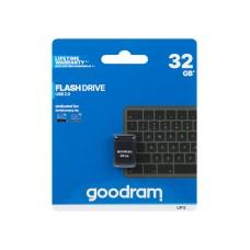 USB Flash Memory 32GB USB 2.0 GOODRAM