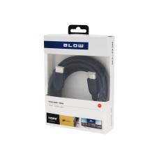 HDMI - HDMI 4K Cable 5m