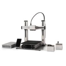 Snapmaker v2.0 3D printer model A250
