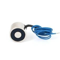 Electromagnet 12V 8W - 8kg