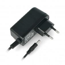 10V power supply for Lego Mindstorms EV3 and WeDoo - Lego 45517