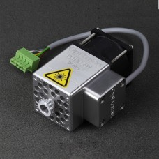 3D / CNC lazerinis graviravimas - PLH3D-6W-XF - 12-24V / 6W