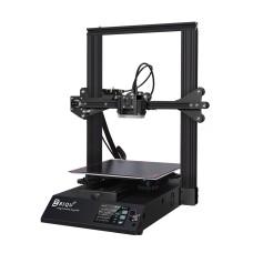 3D printer - Biqu B1