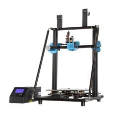 3D spausdintuvas - Creality CR-10 v3