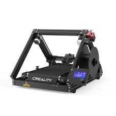 3D Printer, Creality CR-30 3DPrintMill