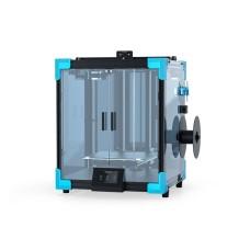 3D spausdintuvas - Creality Ender-6
