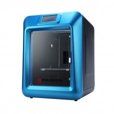 3D printer - MakerPi K5 Plus