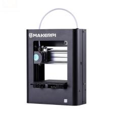 3D printer - MakerPi M1