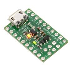 A-Star 32U4 Micro 5V/16MHz, Pololu 3101