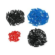 Abilix a set of additional pins for Krypton robots - 260 pcs