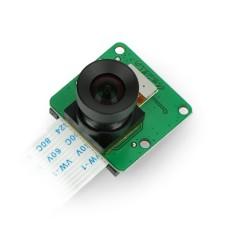 Arducam IMX219 8Mpx 1/4 '' camera for NVIDIA Jetson Nano - M12 - Arducam B0183