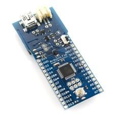Arduino Fio module, SparkFun DEV-10116