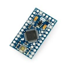 Arduino Pro Mini 328 module, 5 V / 16 MHz, SparkFun DEV-11113