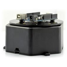 Rotating photo platform, DFRobot Hexa