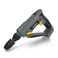 Cordless hammer drill Rebel RB-1011 20V 2Ah