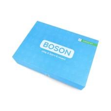 DFRobot TOY0084 Boson mokslo rinkinys