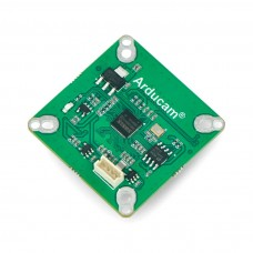 CSI-USB UVC adapter for IMX477 Raspberry Pi HQ camera, Arducam B0278