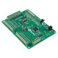 DAQCplate, Shield for Raspberry Pi, SparkFun DEV-14148