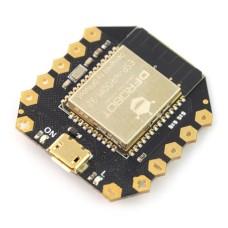 DFRobot Beetle ESP32 IoT WiFi Bluetooth