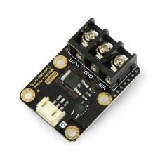DFRobot Gravity MOSFET power controller
