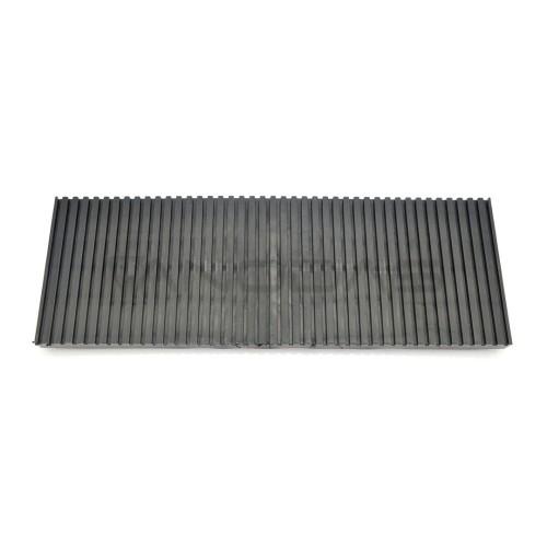 ESD stovas, skirtas PCB 410x140x20mm