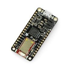 Feather M0 Bluefruit LE 4.1, compatible with Arduino, Adafruit 2995