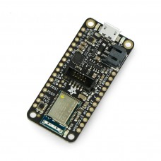 Feather nRF52 Pro Bluetooth LE, compatible with myNewt, Adafruit 3574