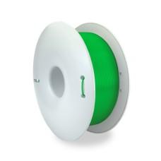 3D plastikas Fiberlogy Easy ABS 1.75mm 0.75kg – Light Green Transparent