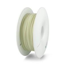 3D plastikas Fiberlogy Nylon PA12 + GF15 1.75mm 0.5kg – Natural