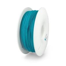 3D filament Fiberlogy PP 1.75mm 0.75kg - Blue