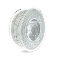 3D plastikas Devil Design PET-G 1.75mm 1kg - PC Gray