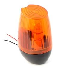 Signalinė lemputė - 24V