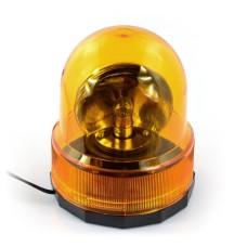 Signalinė lemputė automobiliams - 12 V