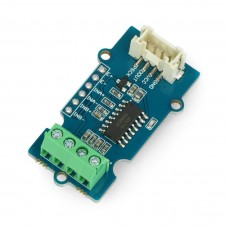 Grove, ADC converter for HX711 load cell sensors, Seeedstudio 101020712