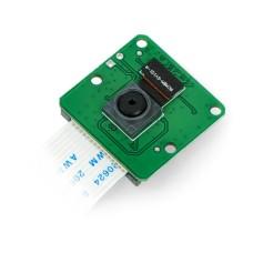 IMX219 8Mps camera, for Raspberry Pi CM and Jetson Nano, ArduCam B0191