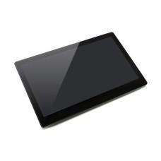 Touch screen (H), capacitive LCD IPS 11.6'' 1920x1080px HDMI + USB for Raspberry Pi 4B/3B+/3B/2B/Zero, Waveshare 15599