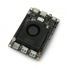 LattePanda Delta 432, 4GB RAM + 32G eMMC Intel Celeron, Windows 10