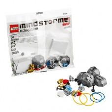 Lego Mindstorms EV3 - Spare Parts 5 - Lego 2000704