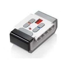 Lego Mindstorms EV3 - IR transmitter - Lego 45508