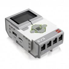 Lego Mindstorms EV3 - smart cube - Lego 45500