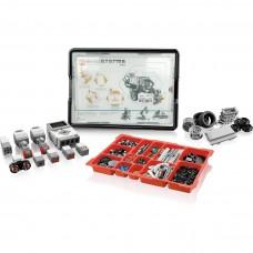 Lego Mindstorms EV3 - educational version with software - Lego 45544