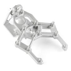 Metal Gripper, roboto žnyplės MKII