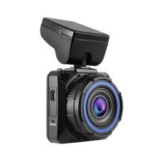 Automobilinis video registratorius Navitel R600
