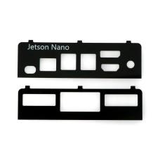 Side panels for Nvidia Jetson Nano re_case, Seeedstudio 110991406